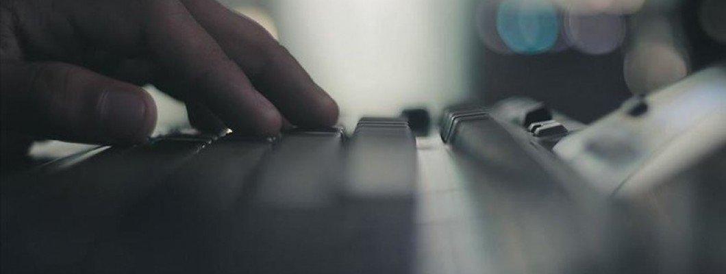 Gübre dağıtıcılık, lisans ve tescil belgeleri dijital ortamda