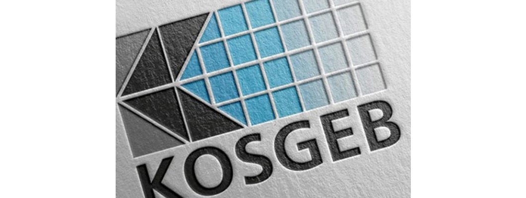 KOSGEB'in kadın girişimcilere özel 2019 destek paketlerinden nasıl yararlanılır? Başvuru şartları nelerdir?