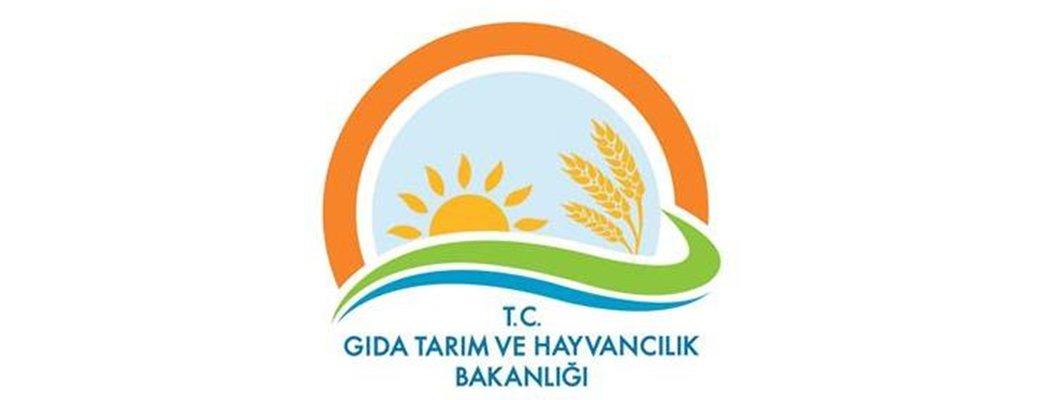Tarım Ve Orman Bakanlığı, Kimyevi Gübre Ve Organik Gübre Analizi Yapacak