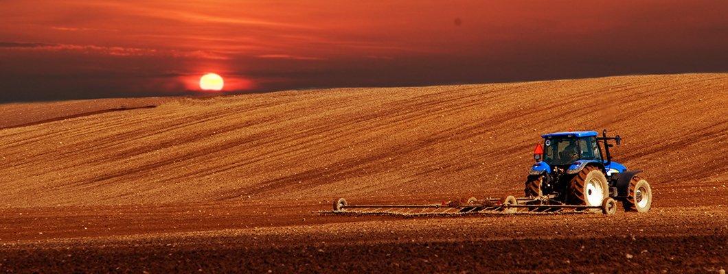 Tarım Topraklarının Kullanımında Ve Gübrelenmesinde Yapılması Ve Yapılmaması Gerekenler