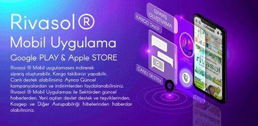 rivasol-mobil-uygulama