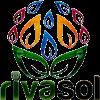 Rivasol ® Solucan Gübresi   Kırmızı Kaliforniya Solucanı