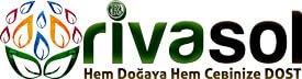 Rivasol ® Tarım