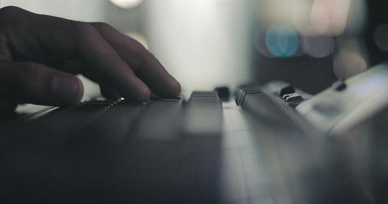 Gübre Dağıtıcılık Belgesi, lisans belgesi ve tescil belgesi alımı için yapılacak başvurular elektronik ortama taşındı