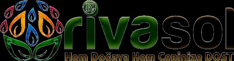 Rivasol ® Solucan Gübresi - Kırmızı Kaliforniya Solucanı